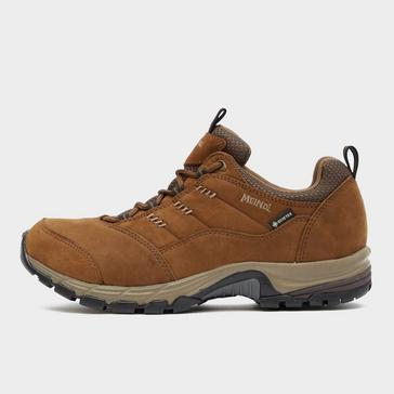 Meindl Women's Philadelphia GORE-TEX® Boots