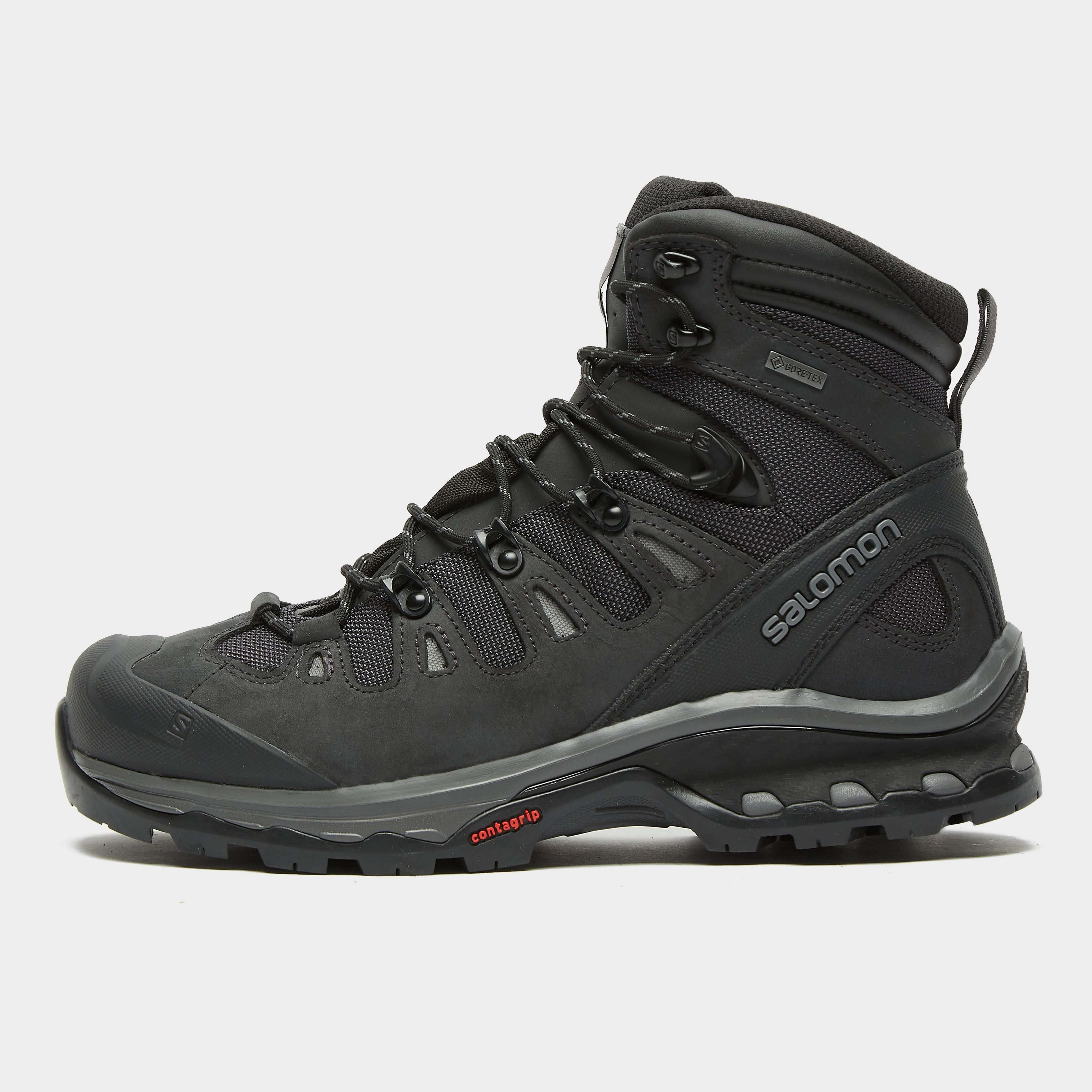 SALOMON Men's Quest 4D 3 GTX