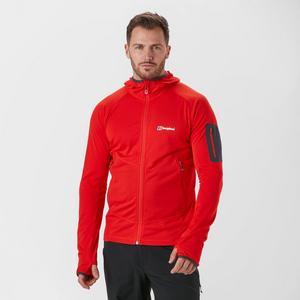 BERGHAUS Men's Pravitale 2.0 Lightweight Jacket