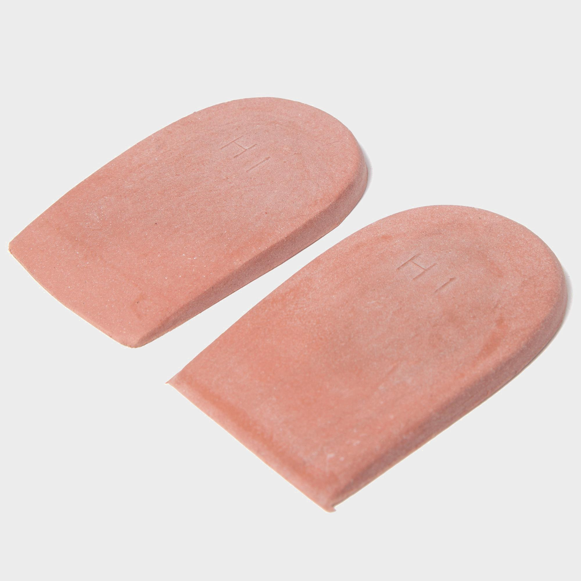 Anatom Anatom Heel Lifts - Assorted, Assorted