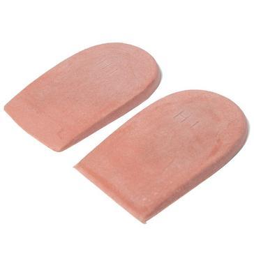 Pink Anatom Heel Lifts
