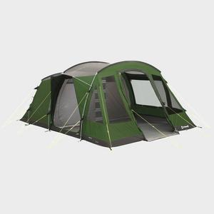 OUTWELL Albany 500 5 Person Tent