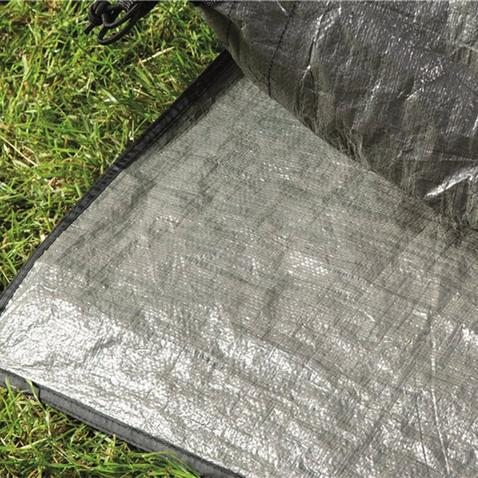 Tent Carpets Amp Camping Footprints Millets