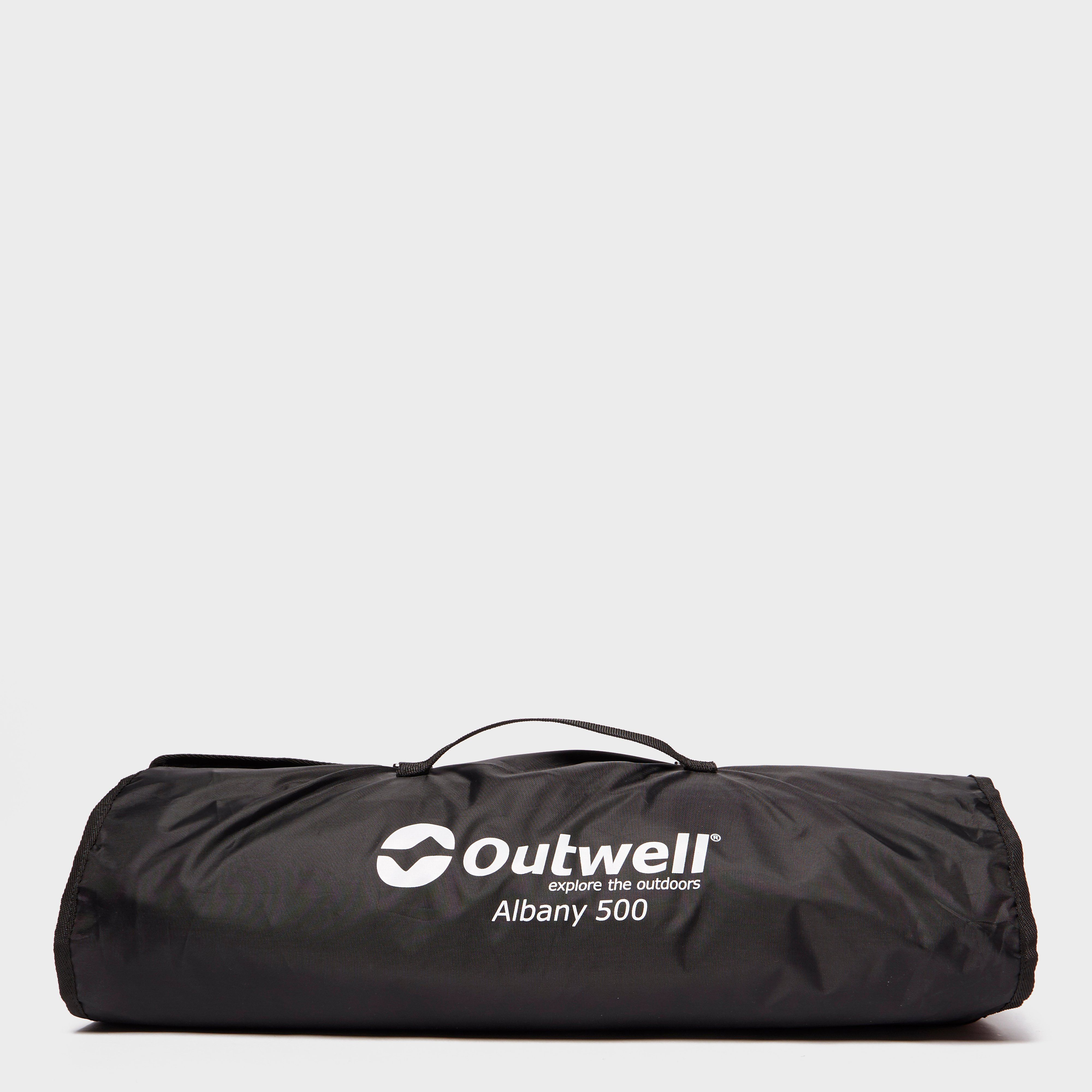 OUTWELL Albany 500 Carpet