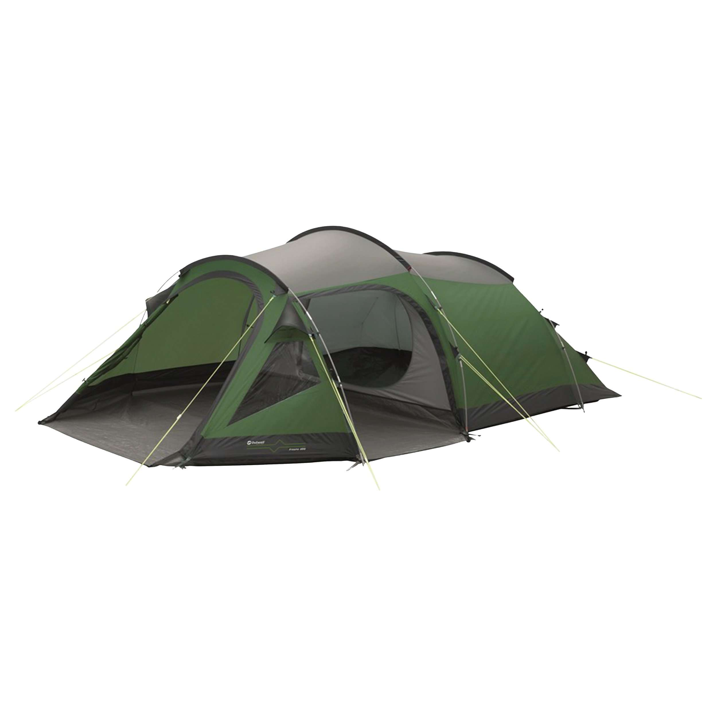 OUTWELL Fresno 400 Family Tent