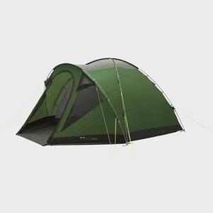 OUTWELL Tacoma 500 5 Person Tent