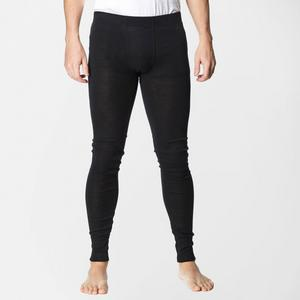 PETER STORM Men's Merino Baselayer Leggings