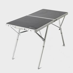 OUTWELL Emerson Foldable Camping Table