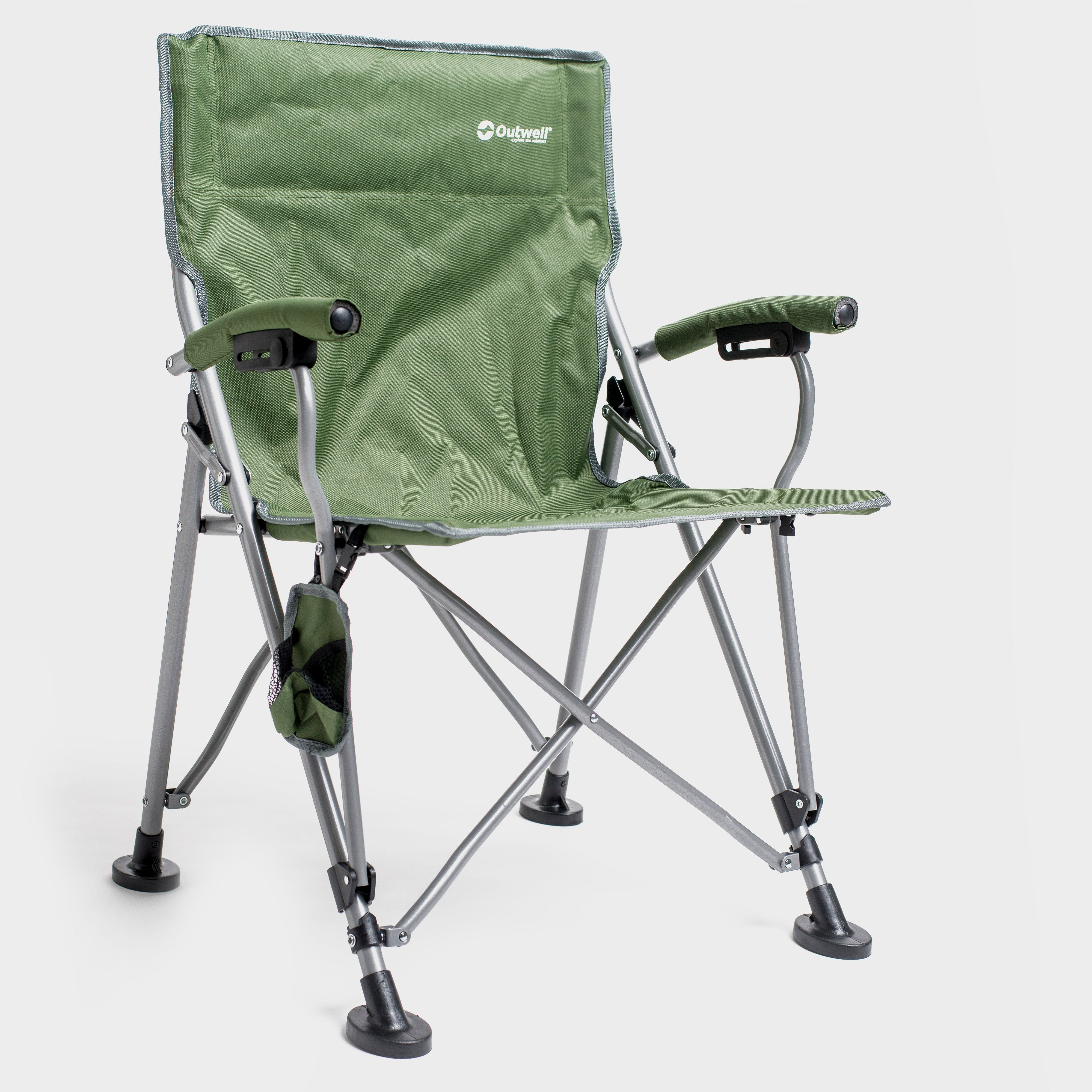 OUTWELL Eston Fold-Away Camping Chair