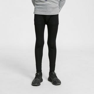 Kids' Merino Baselayer Leggings