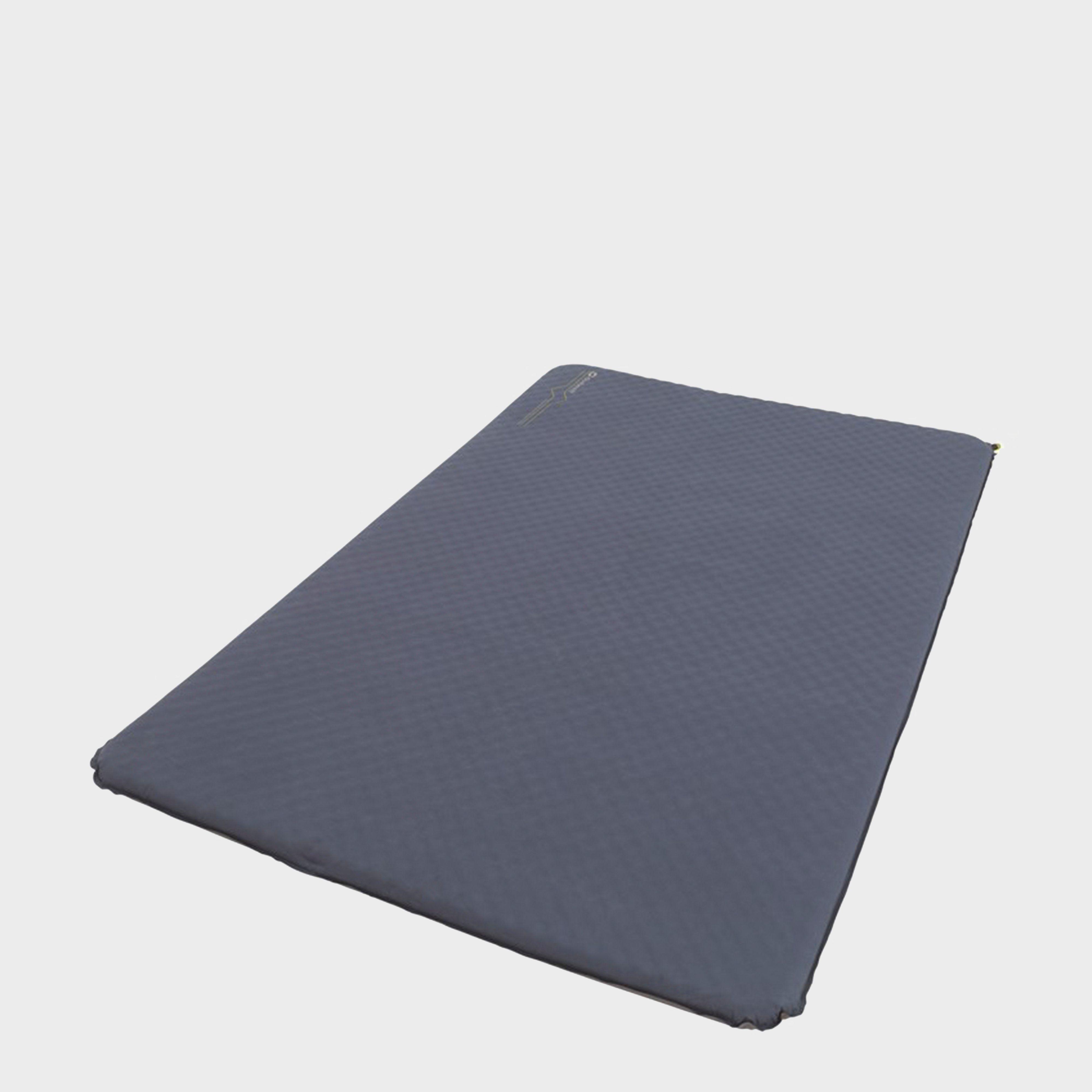 OUTWELL Dreamcatcher 5cm Sleeping Mat (Double)
