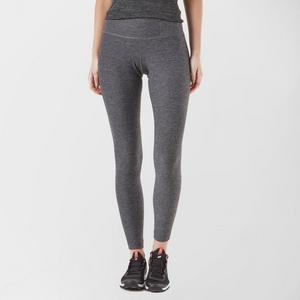 adidas Women's Climb the City Tights