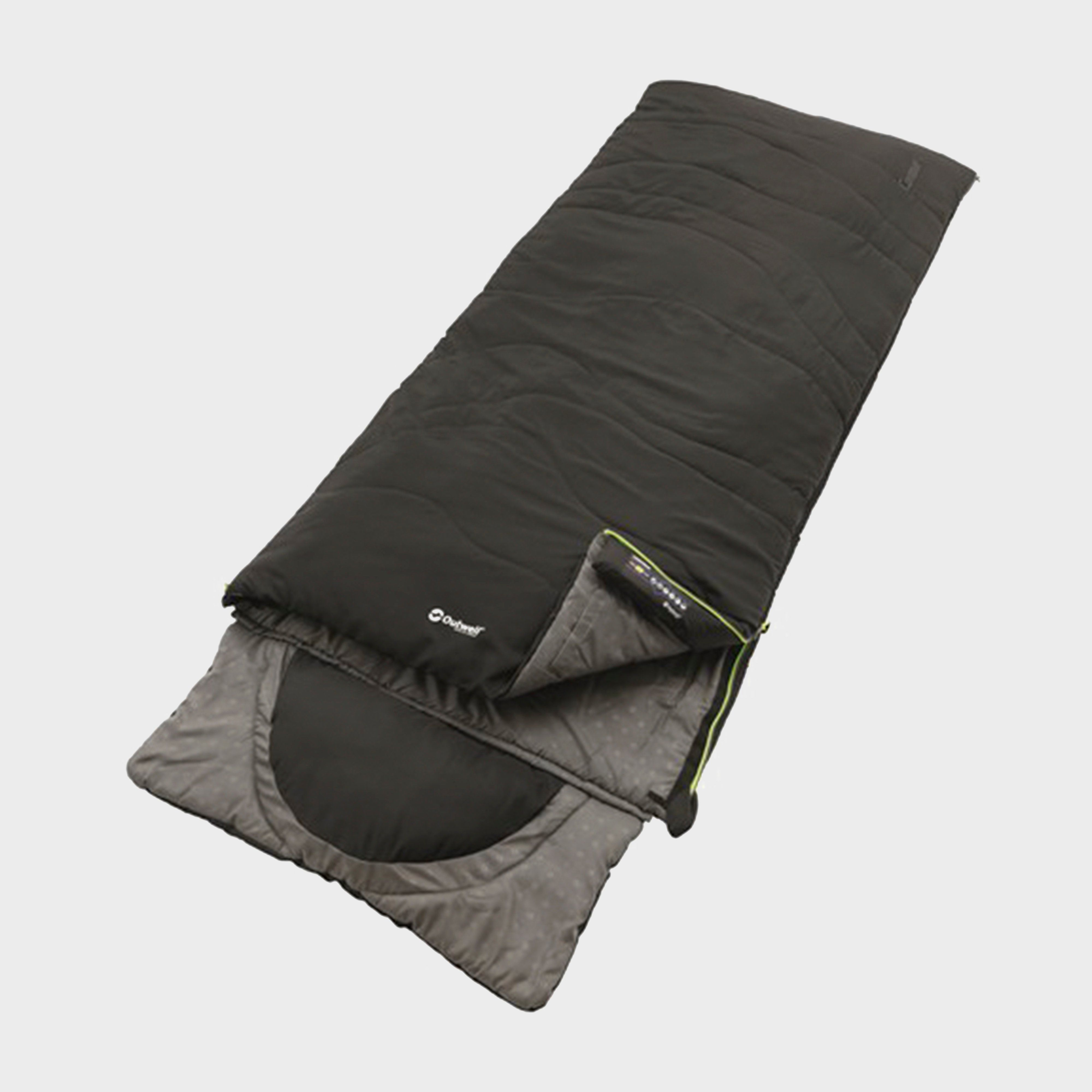 OUTWELL Contour Sleeping Bag