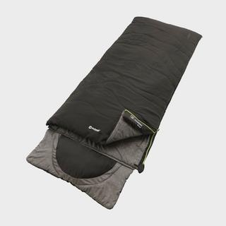 Contour Sleeping Bag