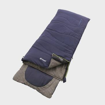 Sleeping Bags | Single & Double Sleeping Bags | Blacks