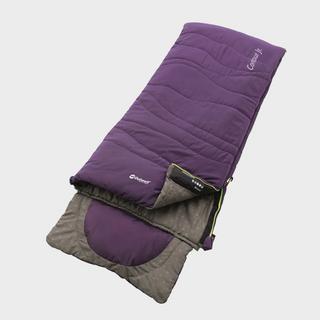 Contour Junior Sleeping Bag