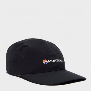 MONTANE Men's VIA Trail Series® Coda Cap