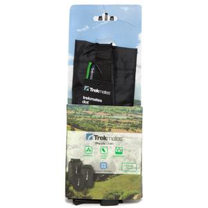 TREKMATES Dry Lite Liner 3L