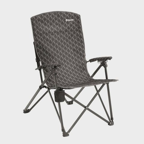 camping furniture camping chairs tables storage millets