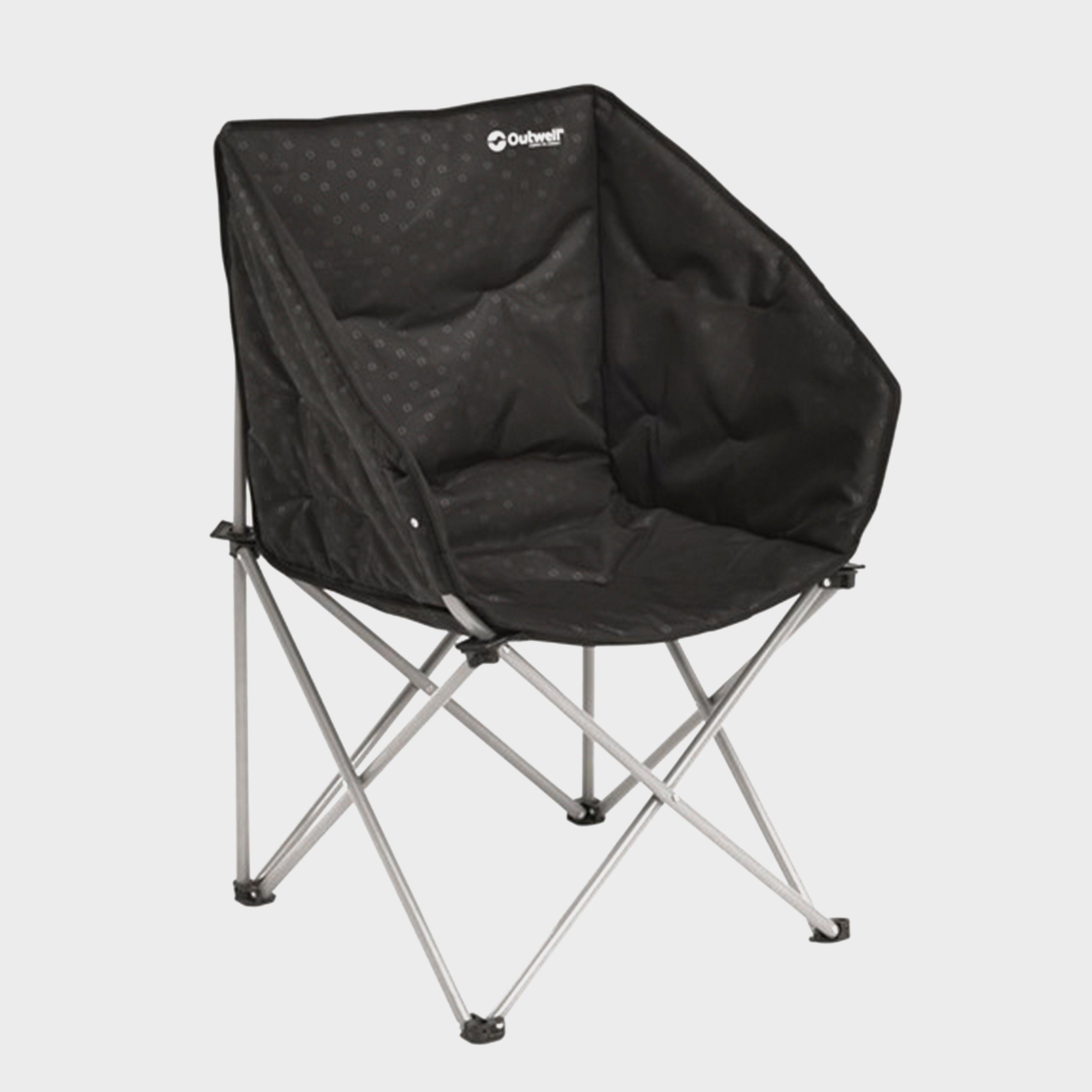 OUTWELL Angela Folding Chair
