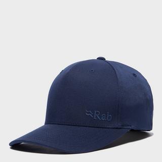 Men's Base Cap