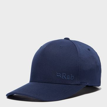 RAB | Ultimate Outdoors