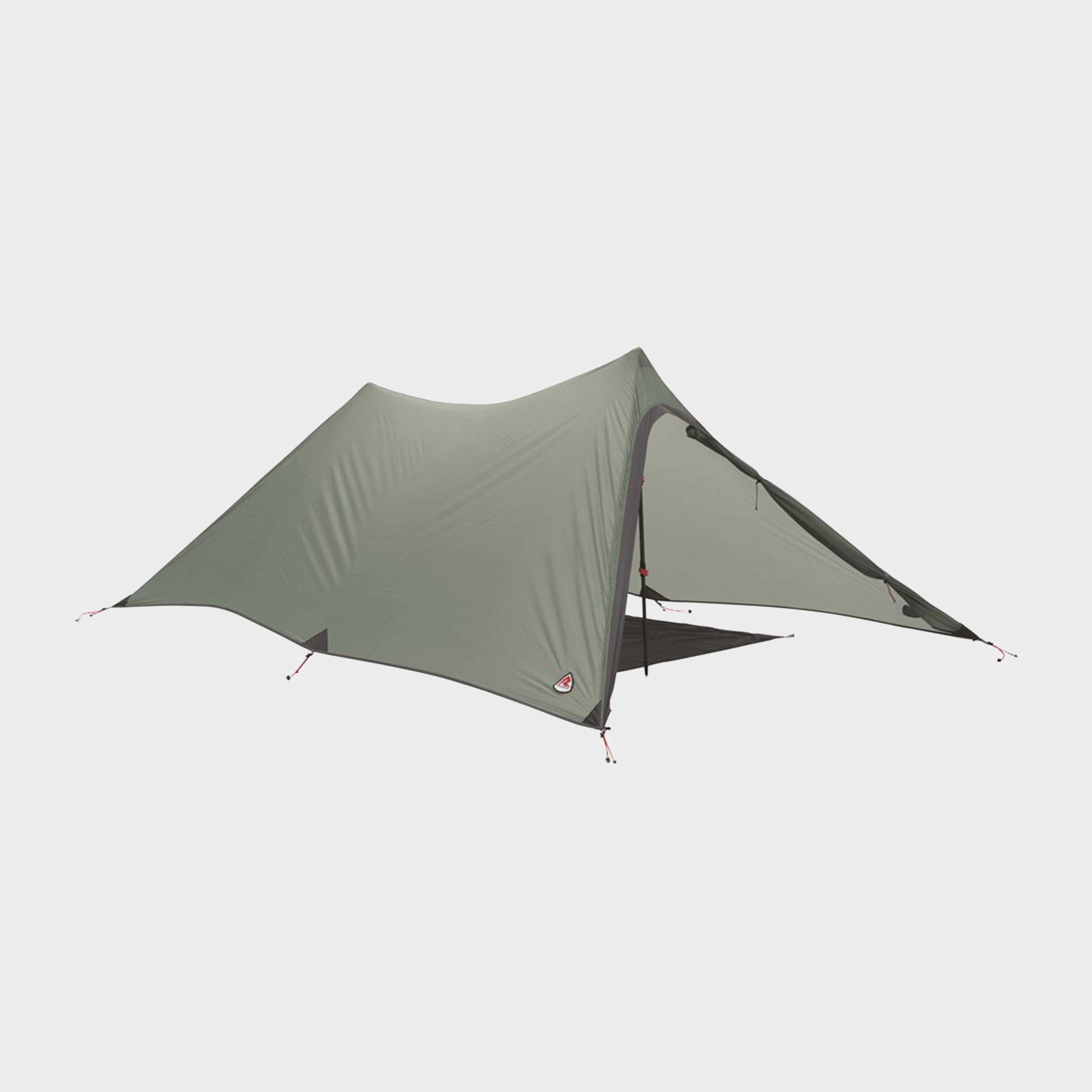 Robens Swift Tarp Tent