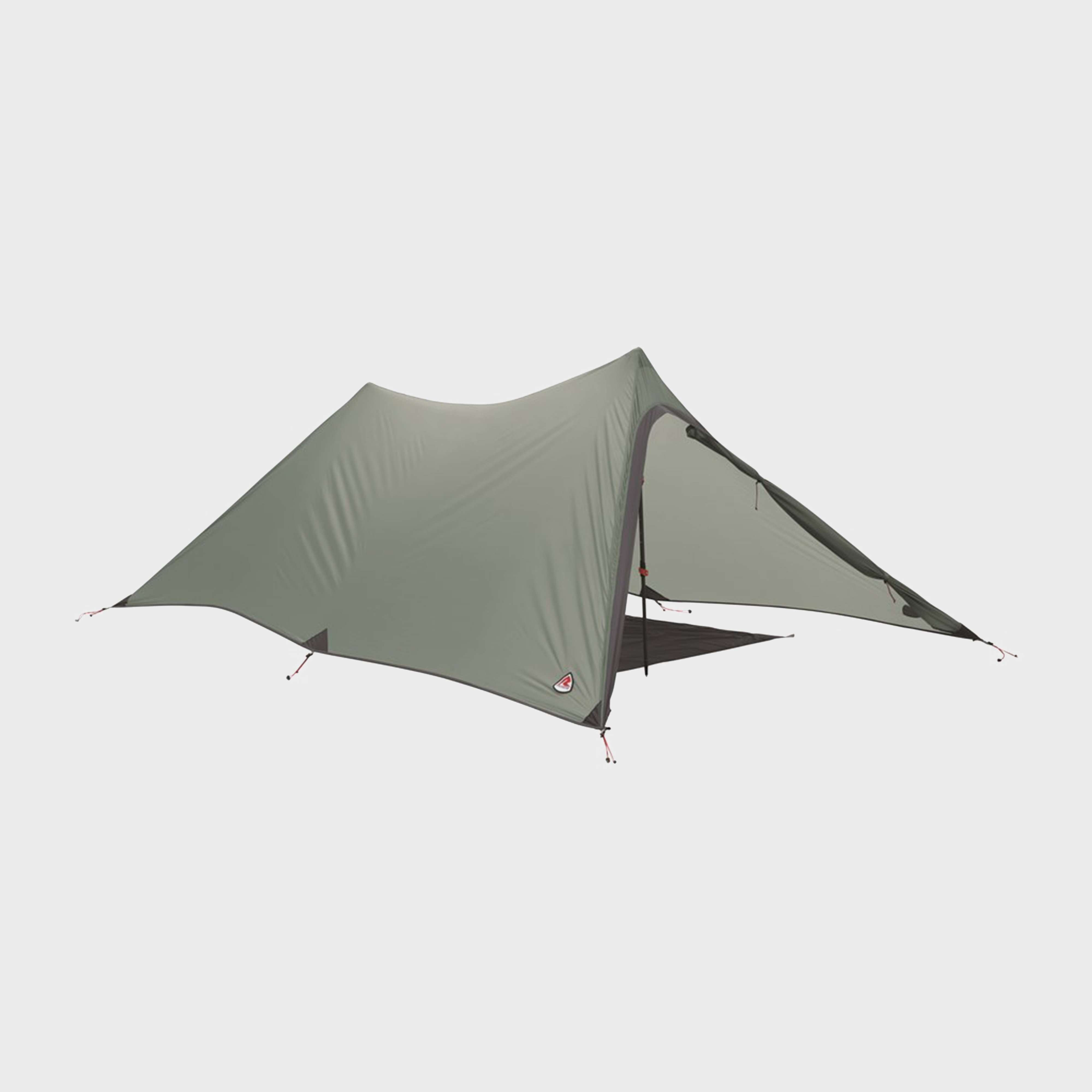 ROBENS Swift Tarp Tent