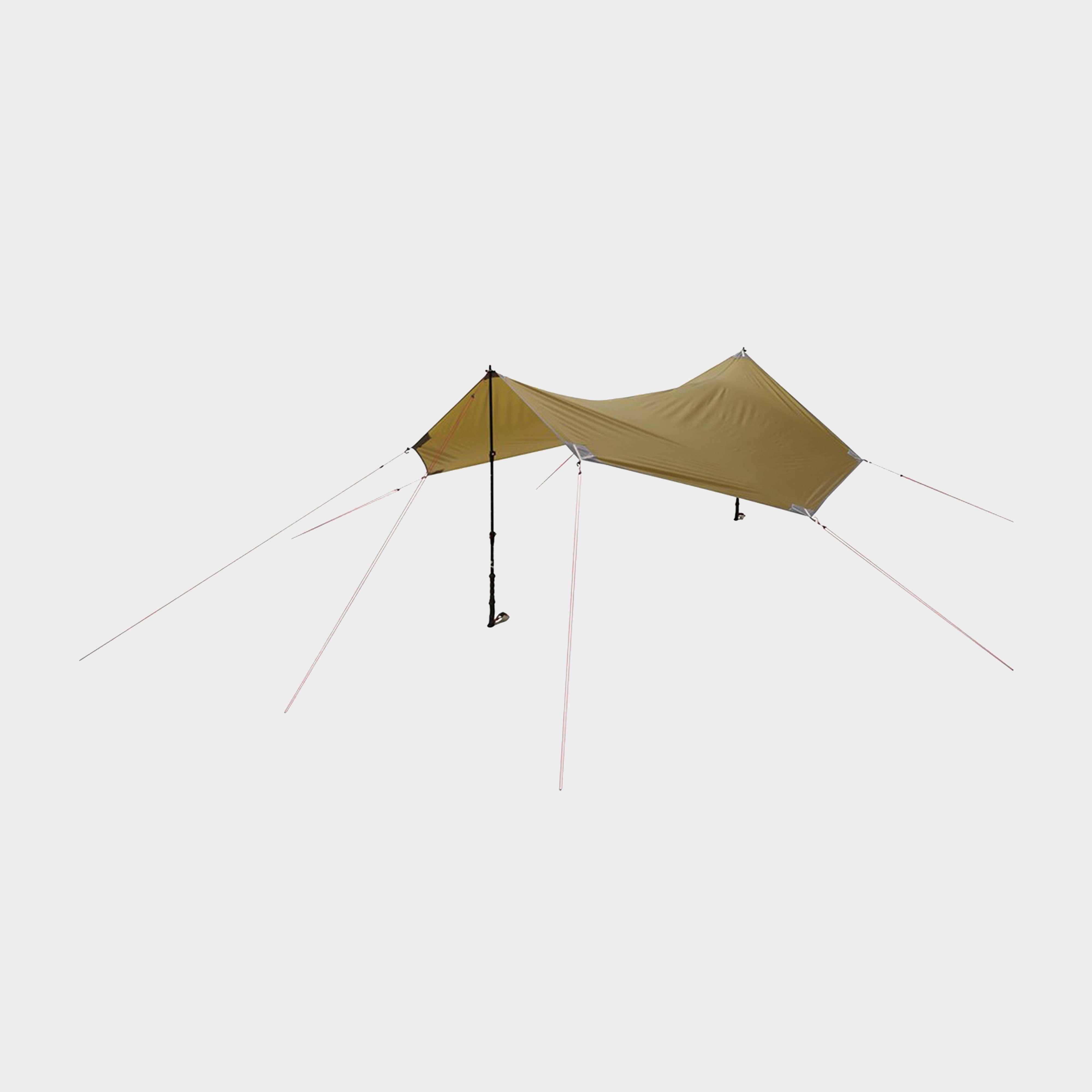 ROBENS Wing Tarp Tent