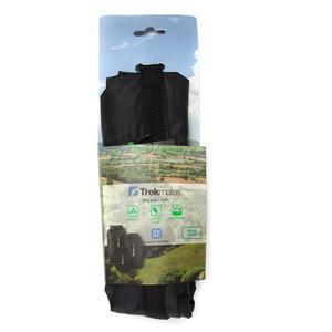 TREKMATES Dry Lite Liner 22L