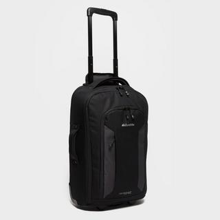 Colossus Motion 40 Litre Travel Pack