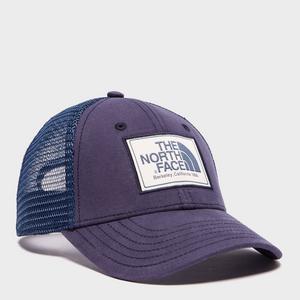 THE NORTH FACE Kid's Mudder Trucker Cap