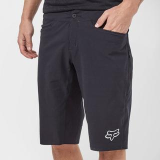 Men's Indicator Shorts