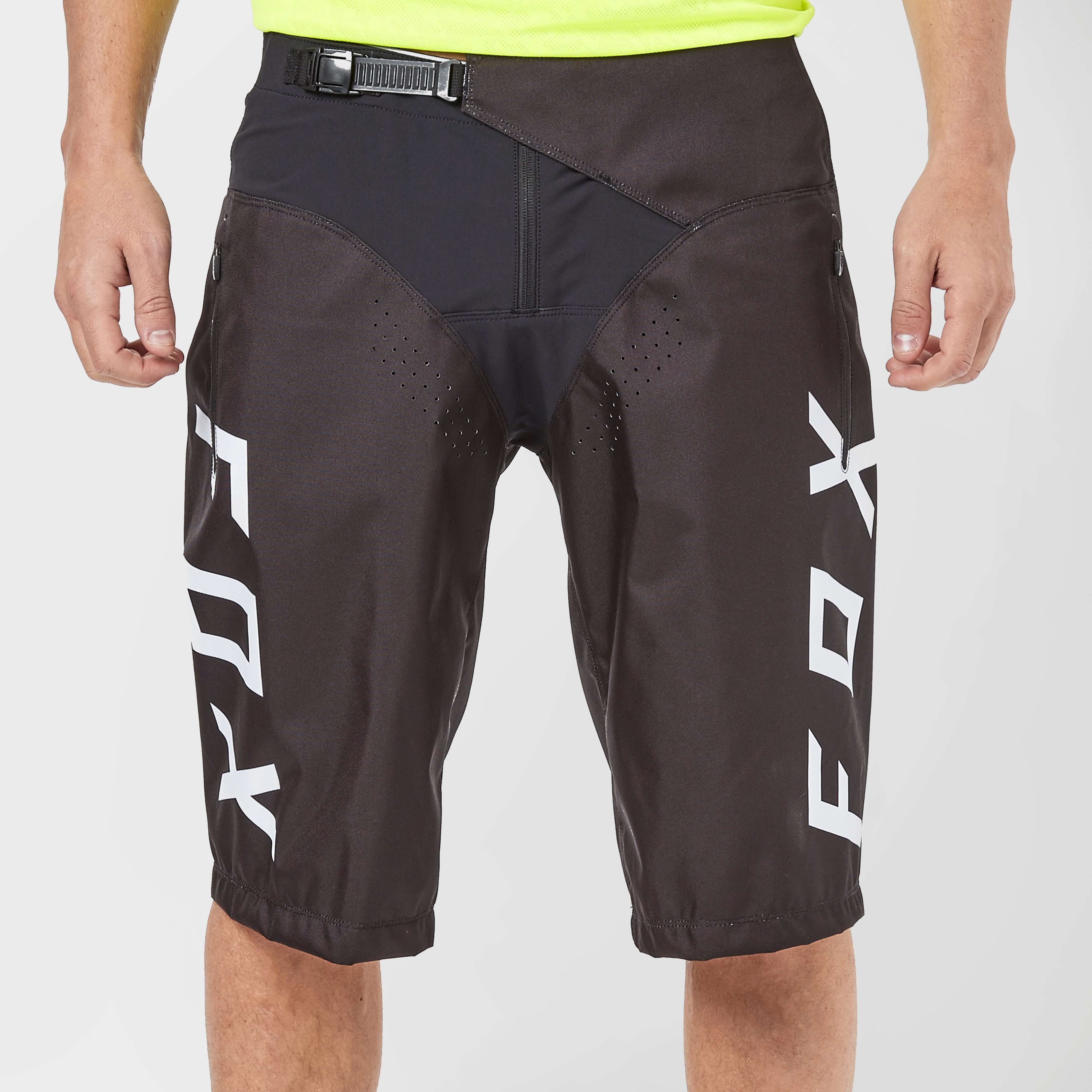 FOX Men's Demo Shorts