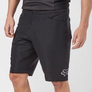 FOX Men's Ranger Shorts