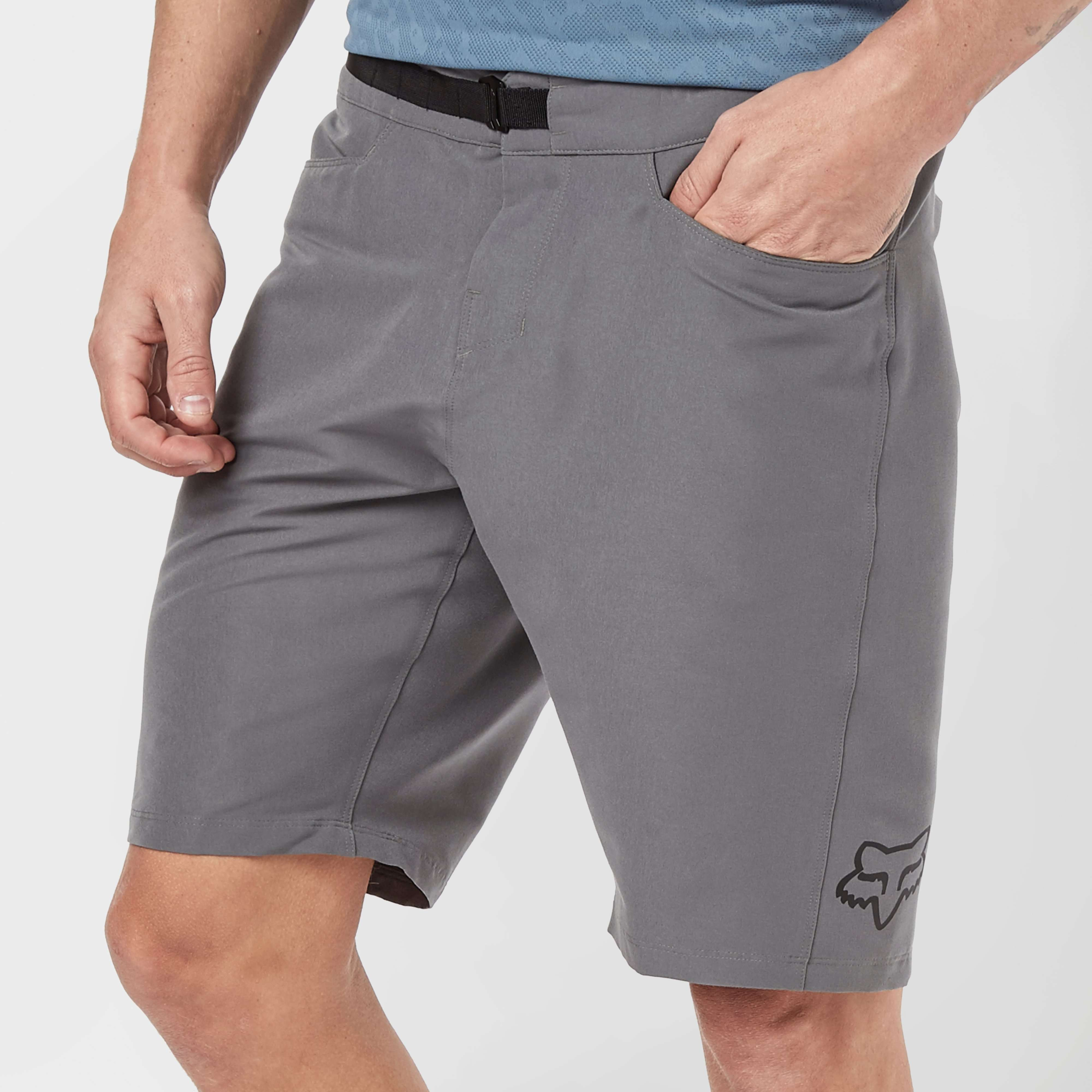 FOX Men's Ranger Shorts