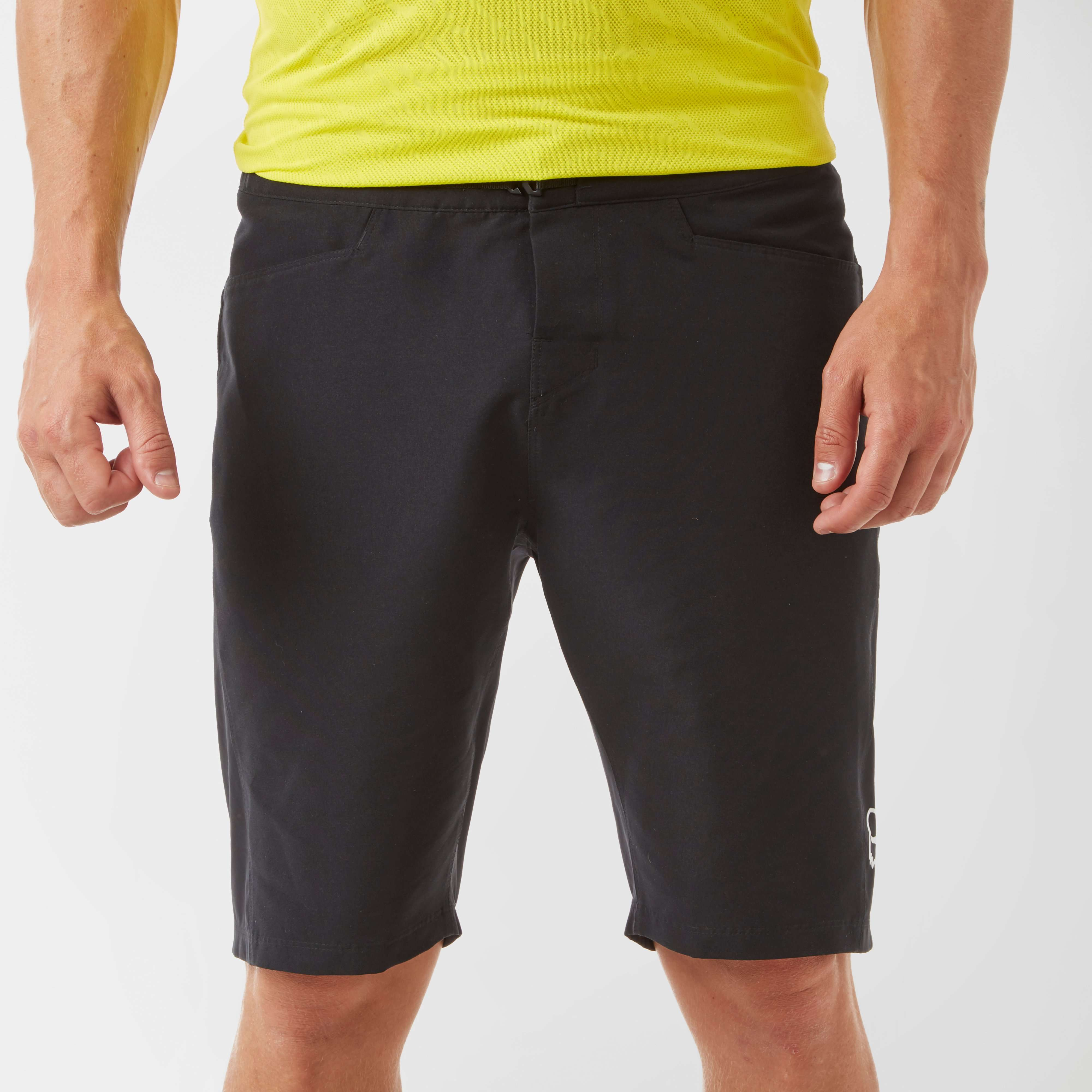 FOX Ranger Men's Water Resistant Shorts