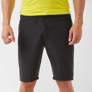 Ranger Men's Water Resistant Shorts