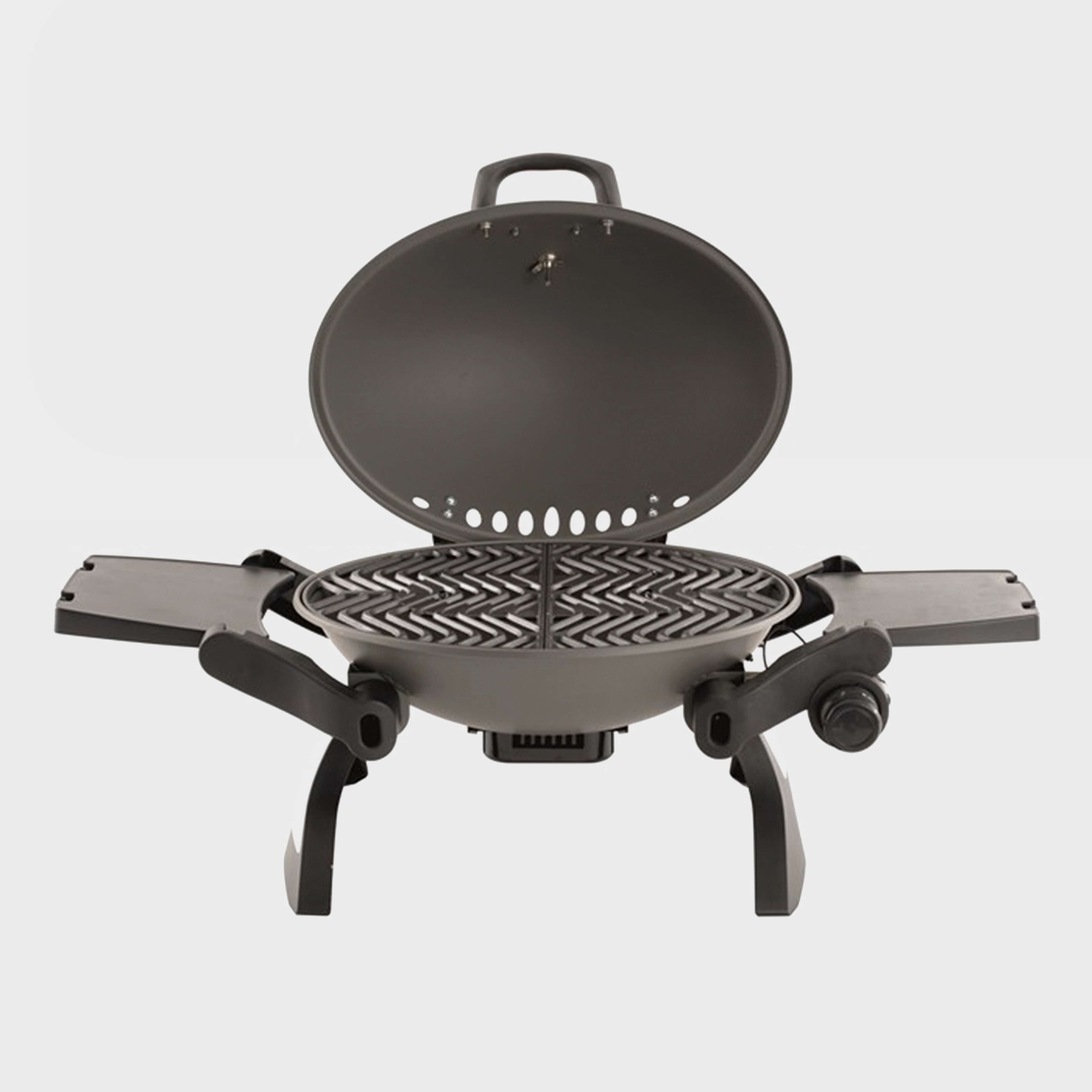 OUTWELL Corte Gas Grill