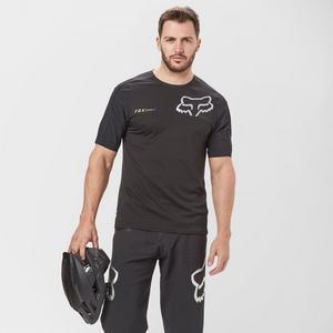 FOX Men's Attack Pro Short Sleeved Jersey