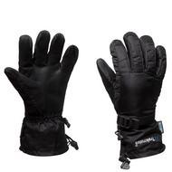Men's Tromso 3 in 1 Gloves