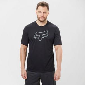 FOX Men's Ranger Short Sleeve Jersey
