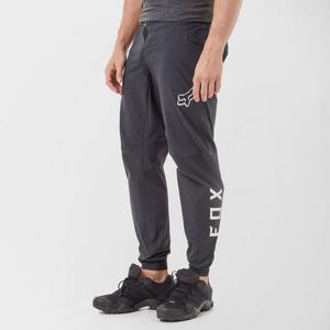 FOX Men's Indicator Pants