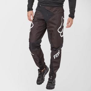 FOX Men's Demo Pants