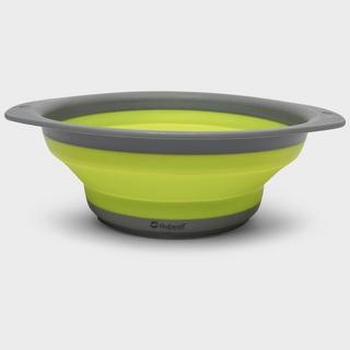 Collaps Bowl (Large)