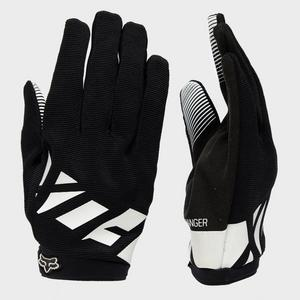 FOX Ranger Mountain Bike Glove