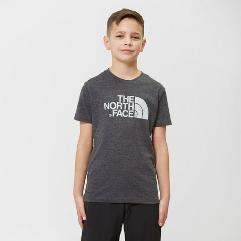 ... THE NORTH FACE Kid s Easy Tee. Quick buy abd17bd11