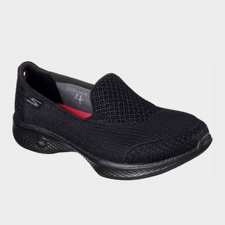 Women's GOwalk 4 Propel Walking Shoes