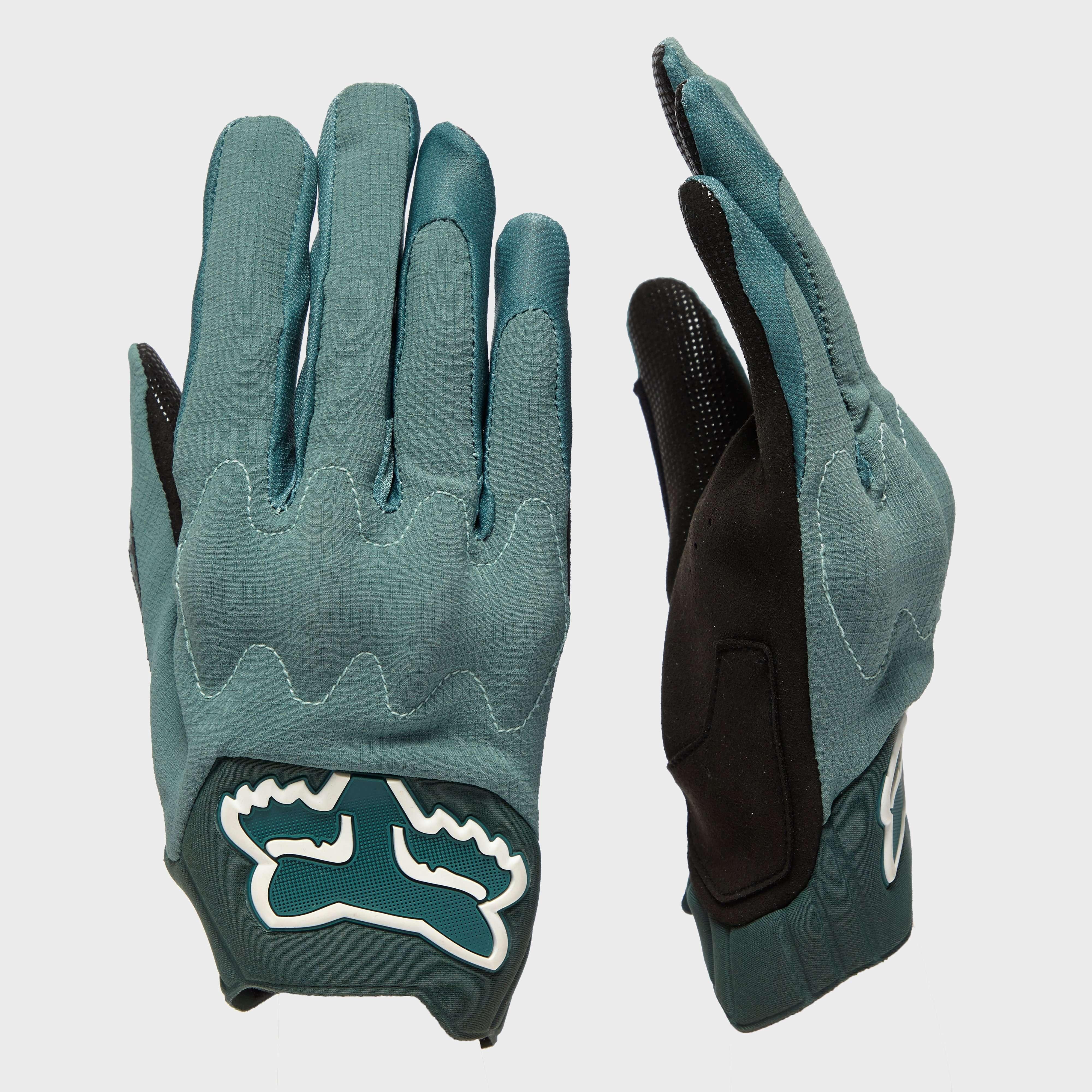 FOX Attack Glove