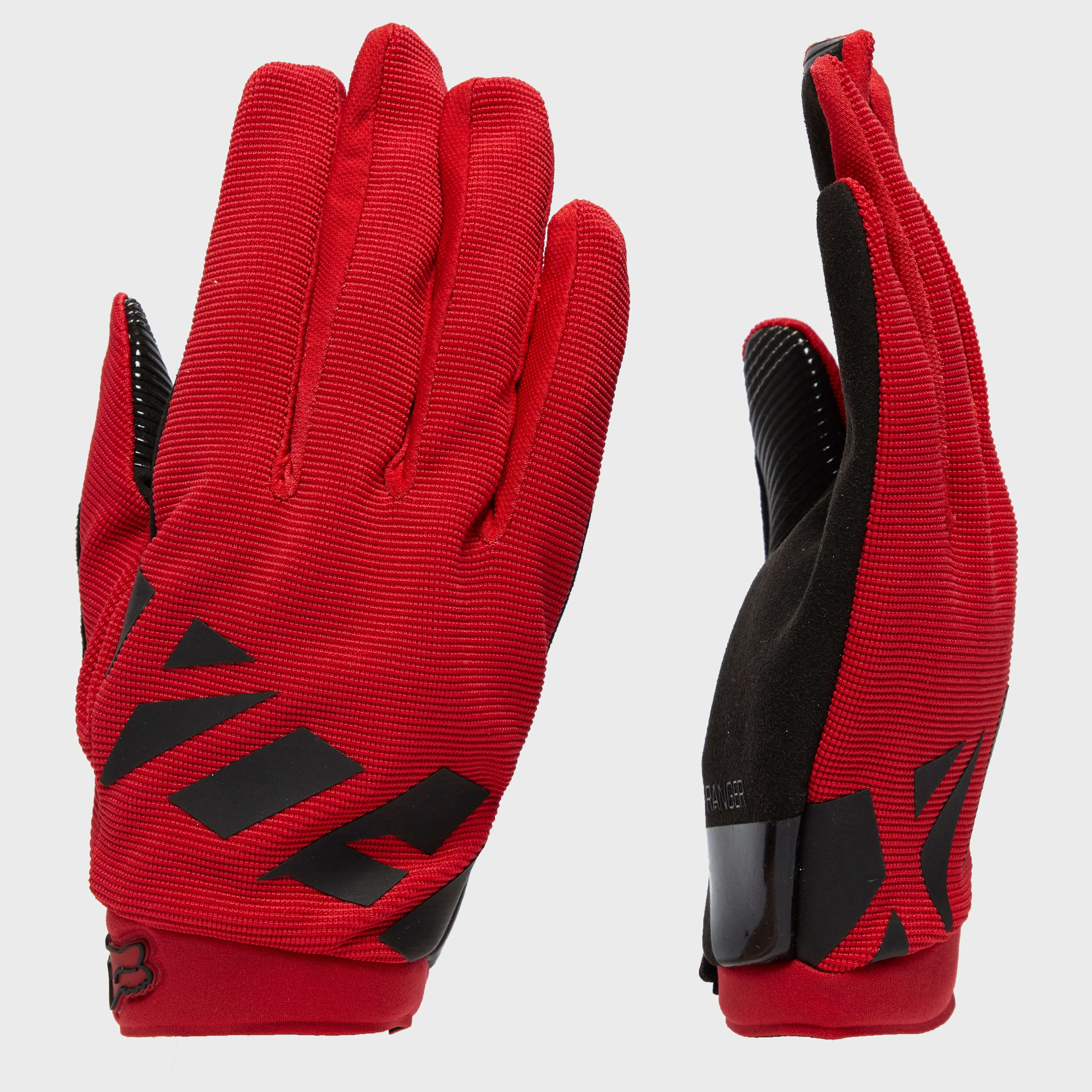 FOX Ranger Mountain Bike  Glove